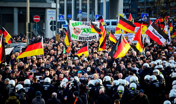 German-protest-668377