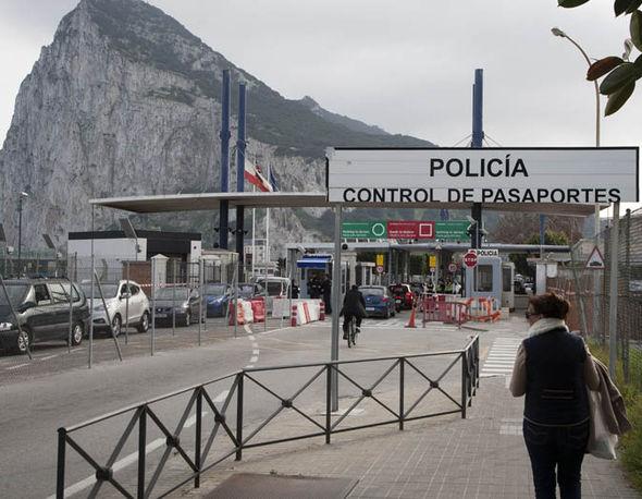 Gibraltar-border-539057