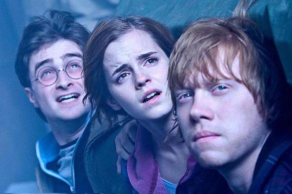 Harry-potter-547632