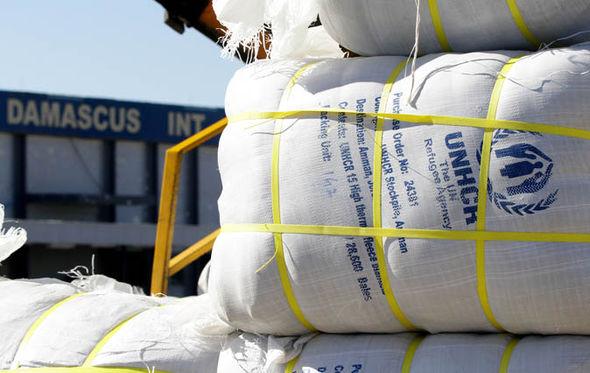 Humanitarian-aid-526826