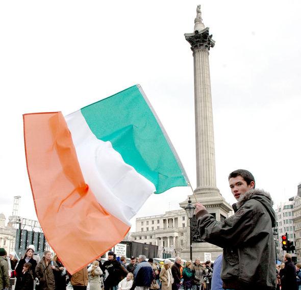 Ireland-525673