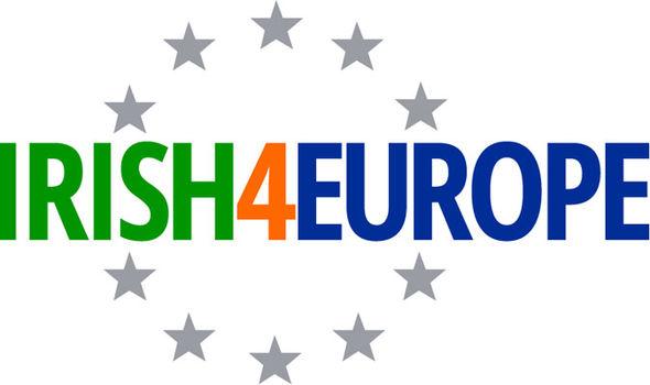Irish-525671