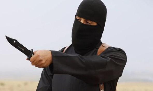 Jihadi-John-546640