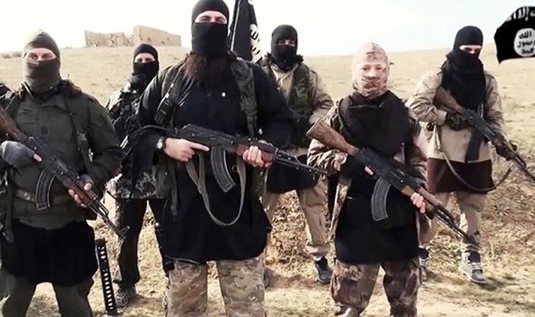 Jihadis-546642