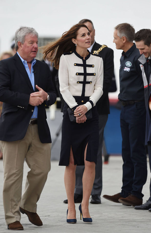 Kate-Middleton-545471