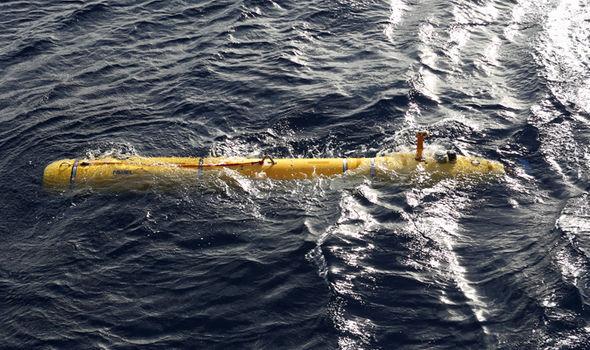 MH370-536638