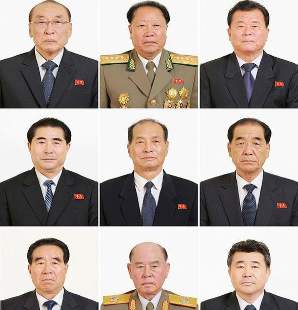 North-Korea-536597