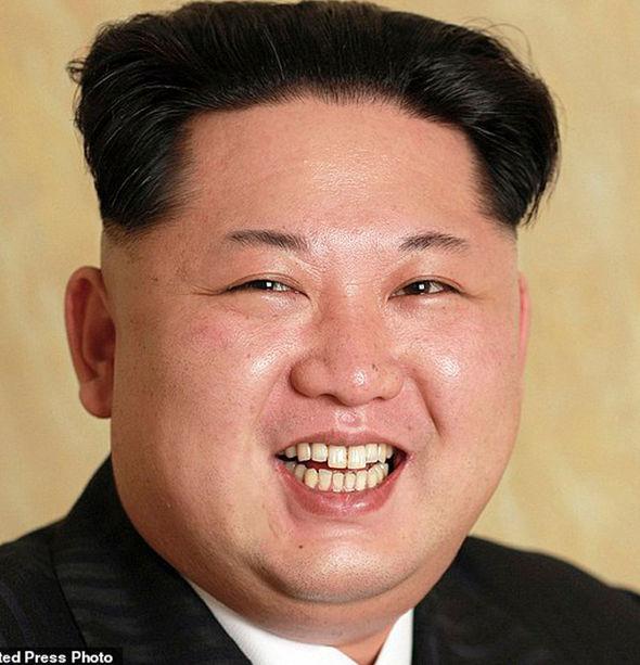 North-Korea-536602
