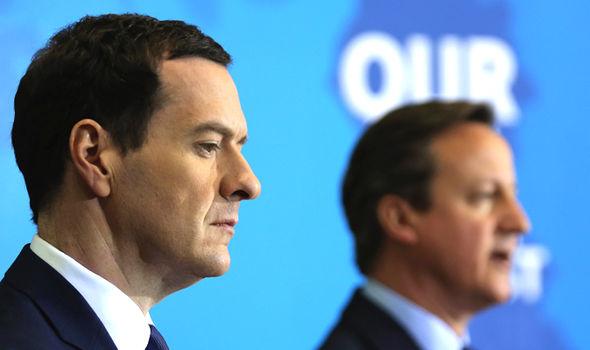 Osborne-546721