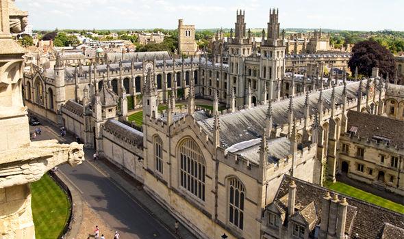 Oxford-547776