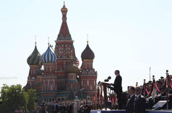 Putin-Parade-534668