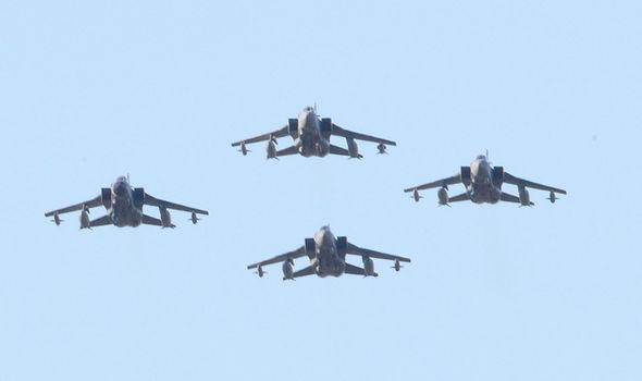 RAF-539156
