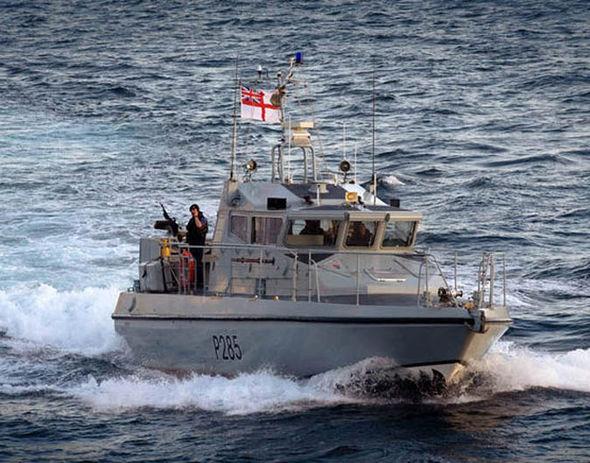 Royal-Navy-539062