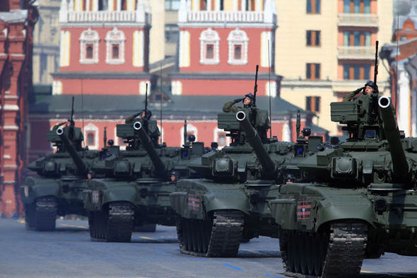 Russia-Victory-parade-534675
