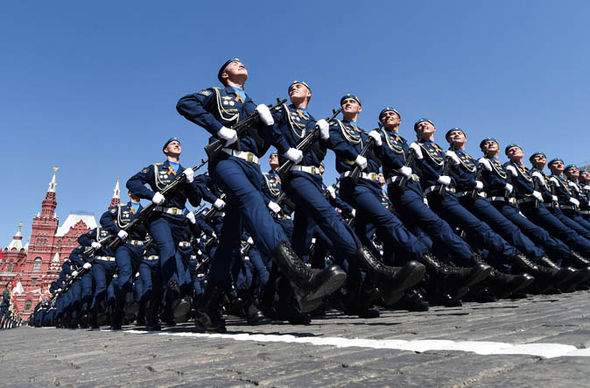 Russian-soldiers-534673