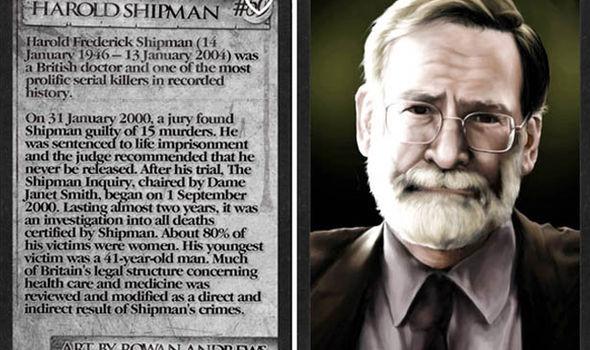 Shipman-539168