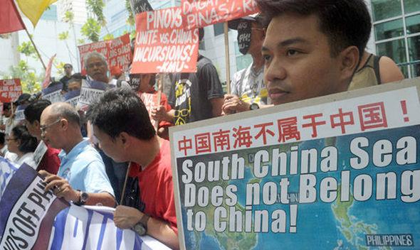 South-China-542709