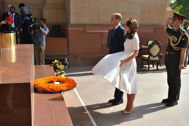 The-Duke-and-Duchess-of-Cambridge (1)