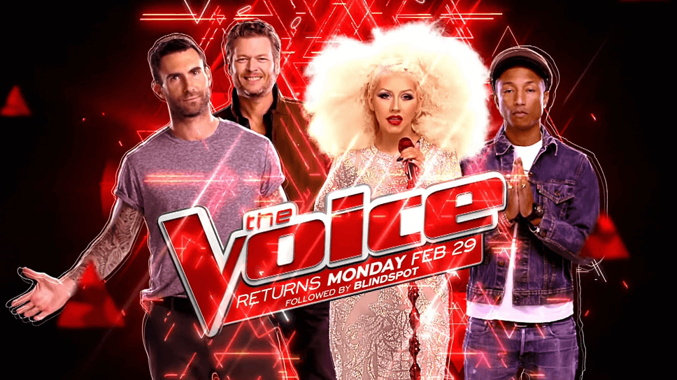 'The Voice' Winner is already known! Who was your favourite?