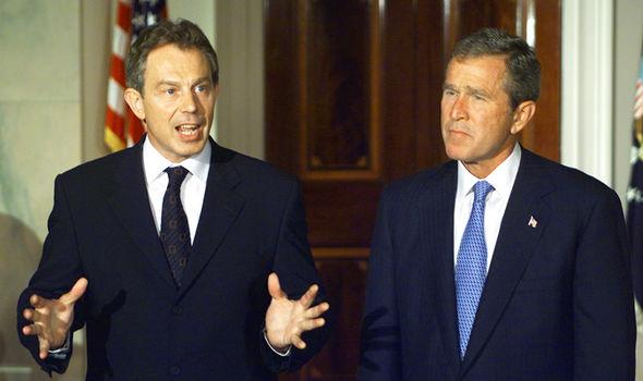 Tony-Blair-George-Bush-535522