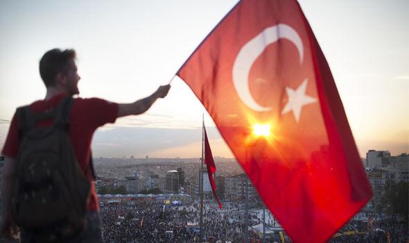 Turkey-530218