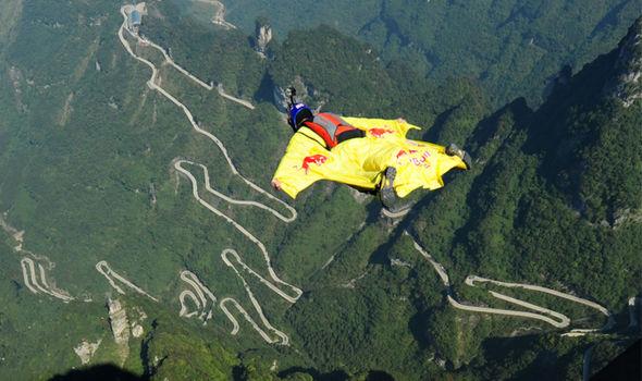 Wing-suit-540483