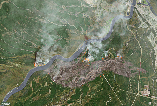canada_forest_fire_before_624