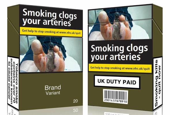 cigarette-packs-543173