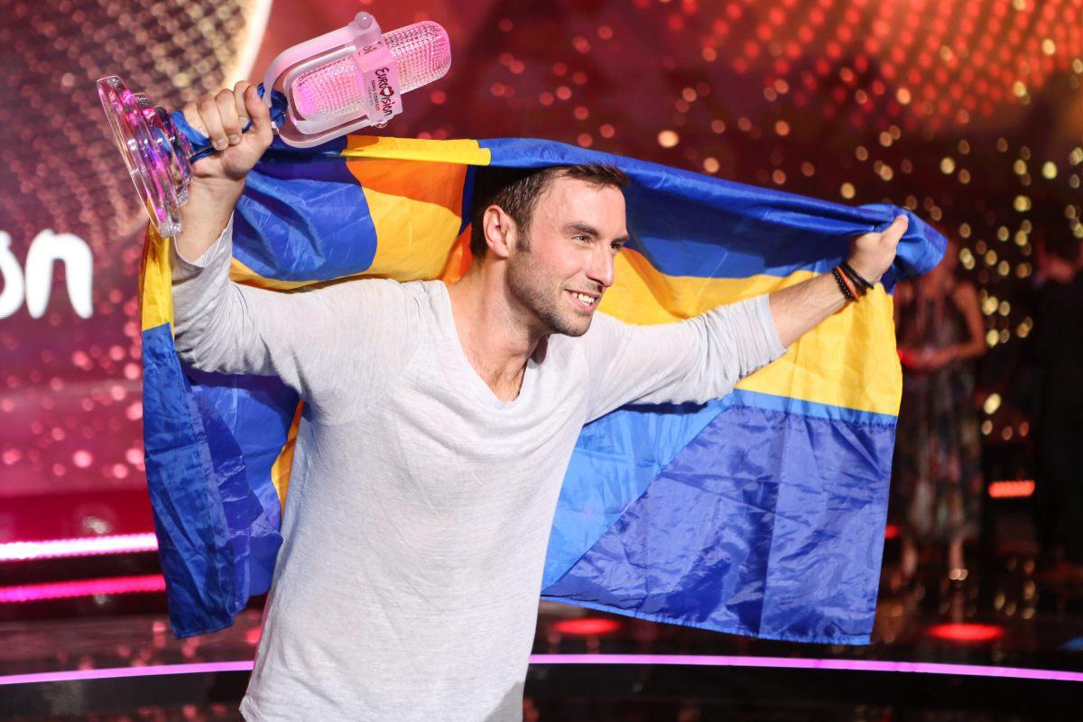 eurovision_240515_06