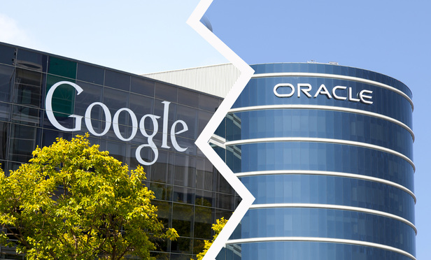 Google defeats Oracle in Java code copyright case