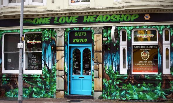 headshop-545253