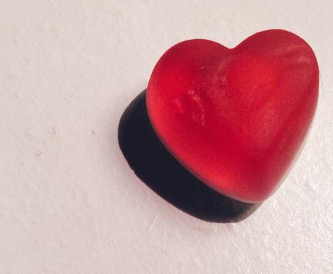 heart3-552403