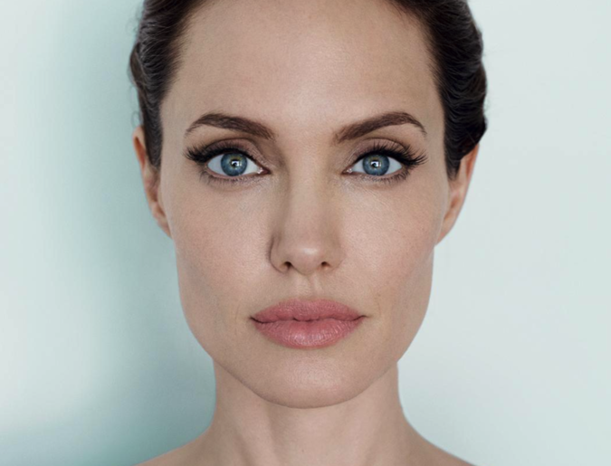 """DYING JOLIE IS LOSING THE BATTLE"": SHOCKING NEW PHOTOS OF ACTRESS"