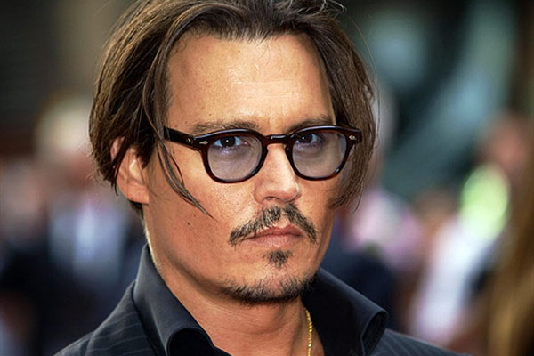 Daughter of Johnny Depp shocked the whole world with a TRUTH (photo)