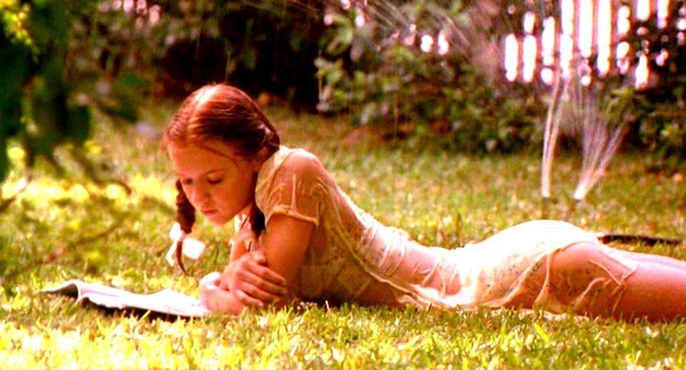 lolita-1997-dominique-swain12_original
