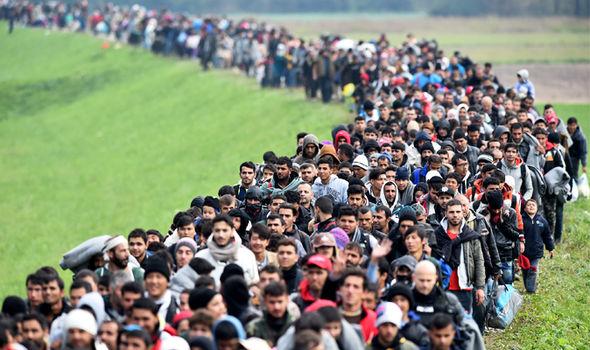 migrant-crisis-544726