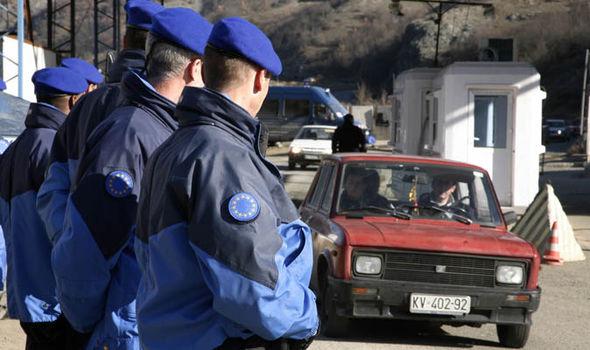 police-527842