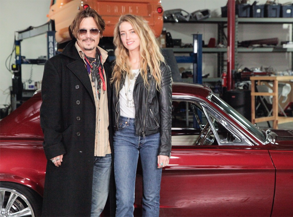 rs_1024x759-151028102752-1024.Amber-Heard-Johnny-Depp-Overhaulin-Kf.102815