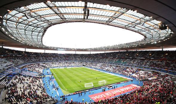 stade-de-france-532342