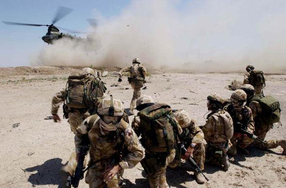troops-547389
