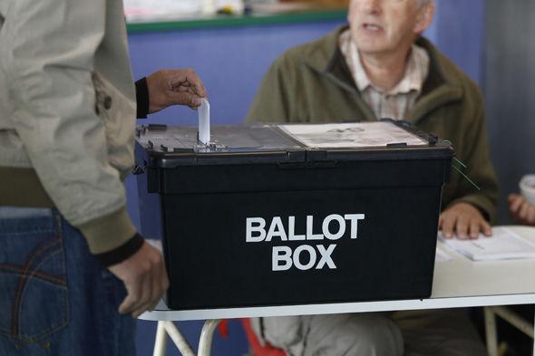 vote-542280