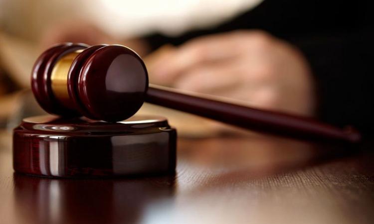 Egypt Sentences 7 to Prison for Illegal Protest