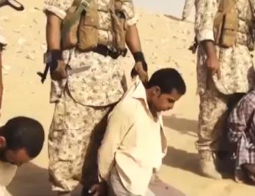 СМИ: Хакерам удалось добыть список целей ИГИЛ