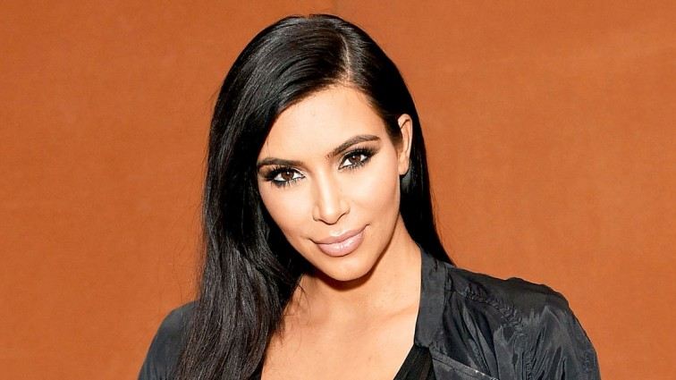 University tells students 'don't dress like Kim Kardashian' for graduation