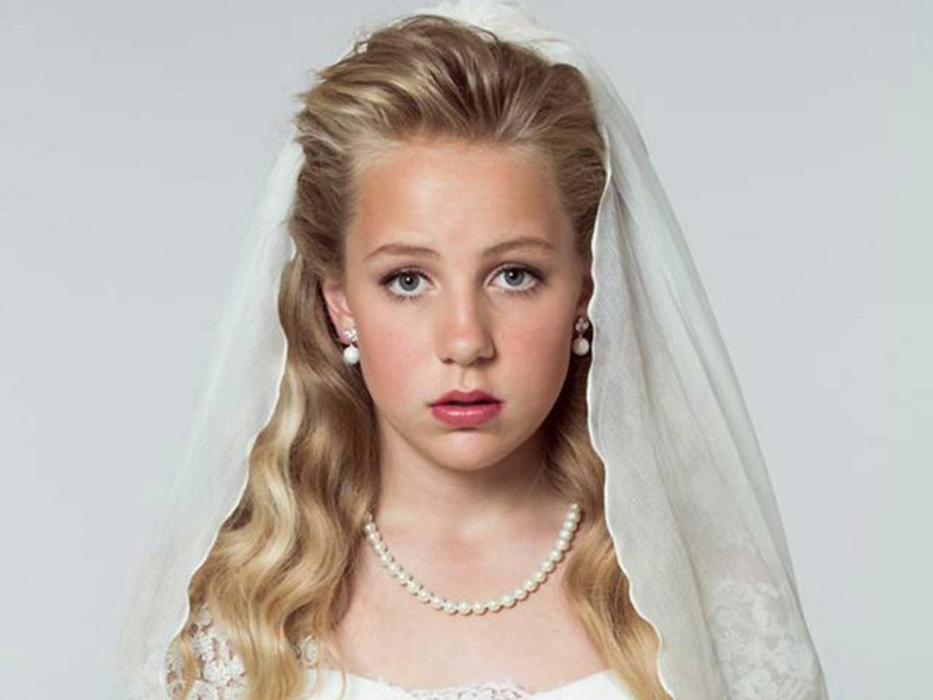 young-teen-bride-salman-khan-and-katrina-nude-fuking