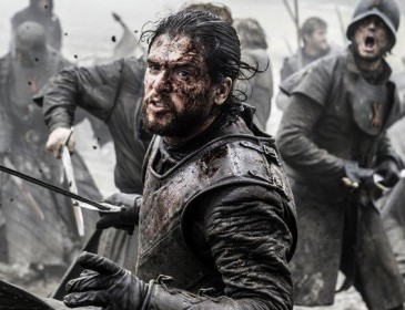 Emmys 2016: Game of Thrones breaks record, wins best drama series