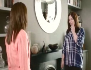 TV weight loss ad banned for being irresponsible