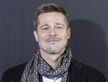 The FBI has announced it will not charge Brad Pitt