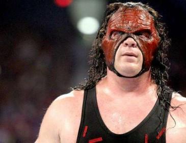 Kane net worth and salary