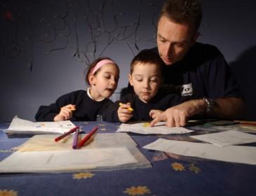 Pupils and parents at Fort William school vote to scrap homework